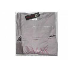 Пакеты для упаковки одежды ChO 05 200х300мм без липкого клапана