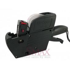 Этикет - пистолет нумератор Open Р-8В