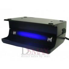 Детектор валют и кредиток Delux MD - 02