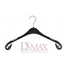 Вешалка - платья, блузки, юбки, NA38