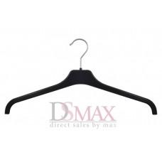 Вешалка - блузки, платья, футболки, UA43