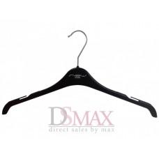 Плечики без перекладины для верхней одежды TSM 85