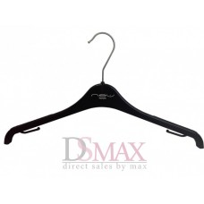 Плечики без перекладины для верхней одежды TSM 86