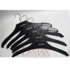 Плечики для верхней одежды брендовые Испанские