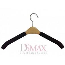 Плечики поролоновые для верхней одежды TD 29