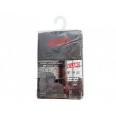 Чехол-сумка для одежды Viland 100х64 см