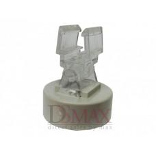 Держатель рамки на магните. Код 05-01-65