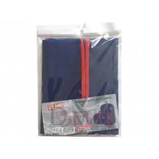 Чехол-сумка для одежды Viland 90х60см. Код UC 10004