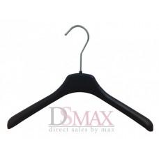 Плечики для блузок TSM 100 ширина 300 мм