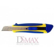 Канцелярский нож 06