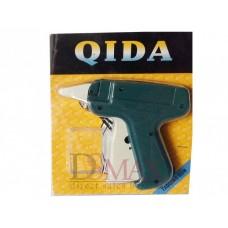 Игольчатый пистолет Qida без иголок