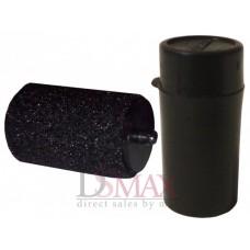 Красящий чернильный ролик для этикет-пистолета