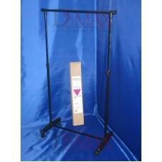 Стойка (вешало) для одежды мобильная VSK 07