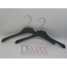 Плечики детские для одежды WGA 33 TSM 21