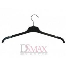 Плечики для блузок и футболок UD 38  TSM 31