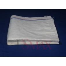 Упаковочный мешок белый SSS 21