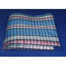 Упаковочный мешок цветной SSS 23