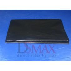 Упаковочный мешок черный SSS 26