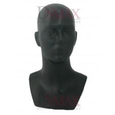 Манекен женской головы MG 13