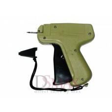 Игольчатый пистолет QIDA