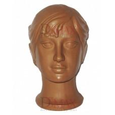 Манекен голова детская MG 17