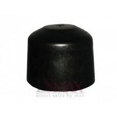 Манекен для шапки Колпак MG 06