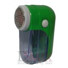 Машинка Hengda HD 988 для чисти ткани от катышков