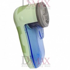 Машинка триммер Русь GL-2811 для чистки ткани от катышков