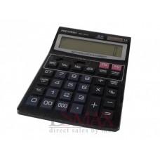 Калькулятор Metrix MX - 1914
